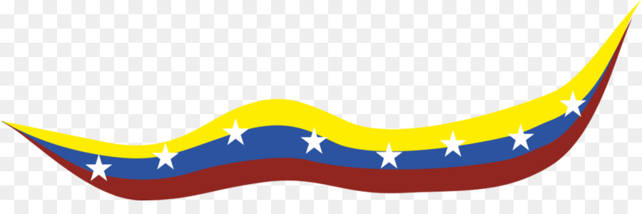 Venezuala clipart png freeuse library Flag Background png download - 1024*320 - Free Transparent ... png freeuse library