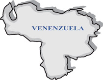Venezuala clipart vector free library Search Results for Venezuela - Clip Art - Pictures ... vector free library