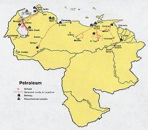 Venezuelan river clip free stock Geography of Venezuela - Wikipedia clip free stock