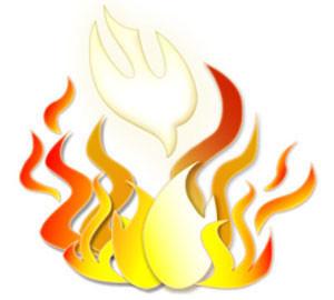 Veni creator spiritus clipart clip art royalty free download Veni Creator Spiritus – organists do it with pedals clip art royalty free download