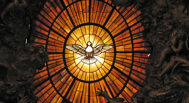 Veni creator spiritus clipart clip art royalty free download No Pentecost Liturgy Should Exclude the Veni Sancte Spiritus ... clip art royalty free download