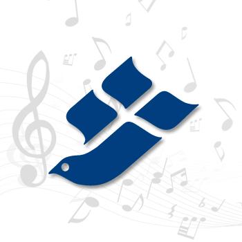 Veni creator spiritus clipart clip transparent stock Veni Creator Spiritus - Songs | OCP clip transparent stock