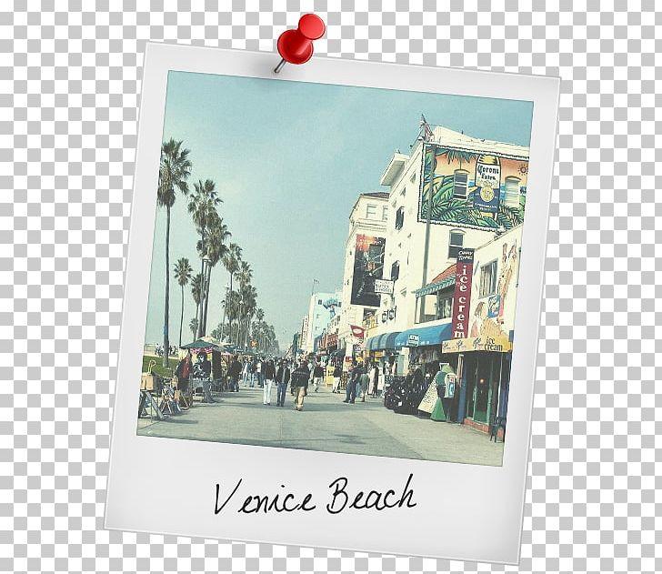 Venice ca sign clipart vector free download Santa Monica Malibu Long Beach WESTMINSTER DOG PARK Death ... vector free download