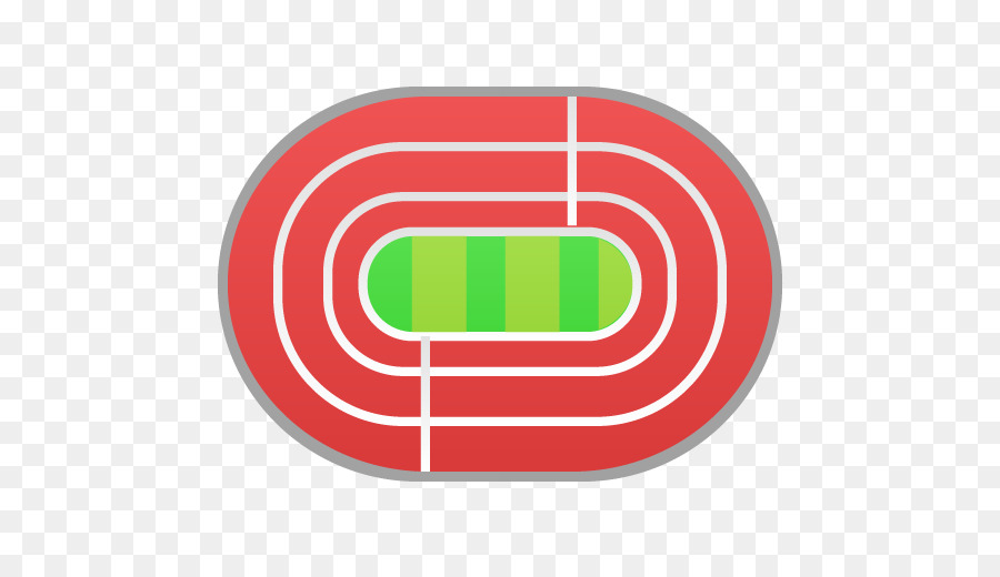 Track athlete clipart clip free download Venue Icon clipart - Sports, Circle, Rectangle, transparent ... clip free download