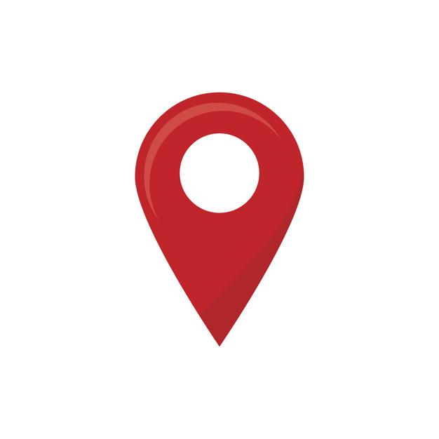 Venue icon clipart png transparent Location Vectors, Photos and PSD files | Free Download png transparent