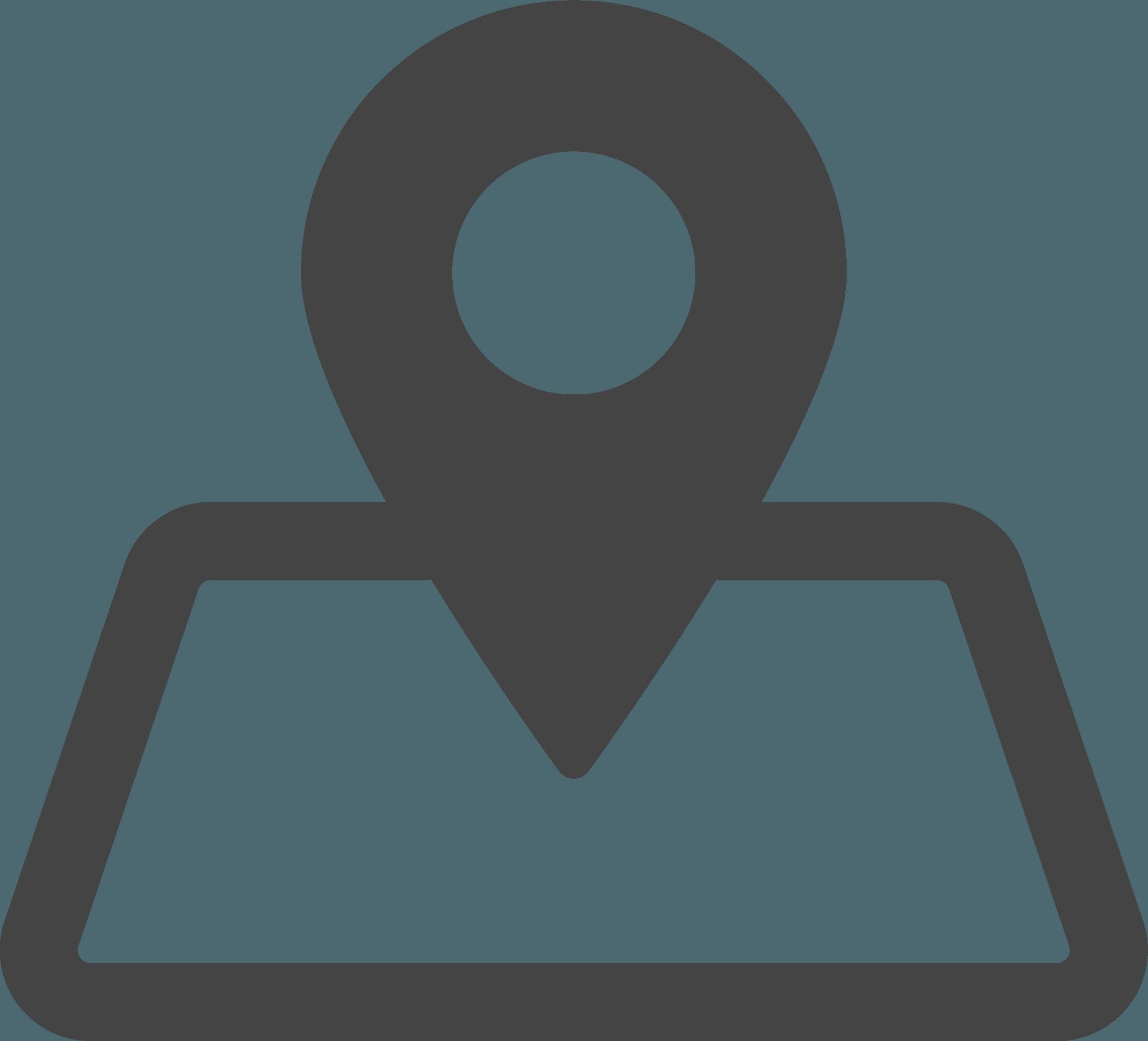 Venue icon clipart picture library download Contact Us - Venue Icon Clipart - Full Size Clipart ... picture library download