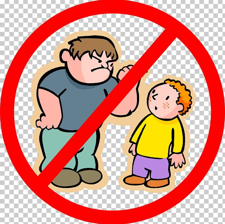 Verbal abuse clipart picture free Cyberbullying Verbal Abuse Psychological Abuse PNG, Clipart ... picture free