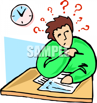 Verbs and time clipart png royalty free library Verb Clipart   Free download best Verb Clipart on ClipArtMag.com png royalty free library