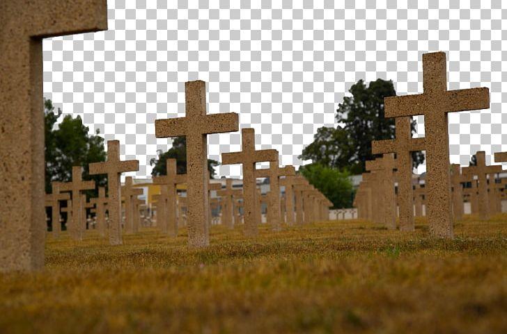 Verdun clipart png Verdun Memorial Netherlands First World War Battle Of Verdun ... png