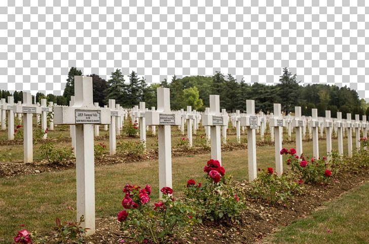 Verdun clipart royalty free stock Verdun Memorial Battle Of Verdun Cemetery PNG, Clipart ... royalty free stock