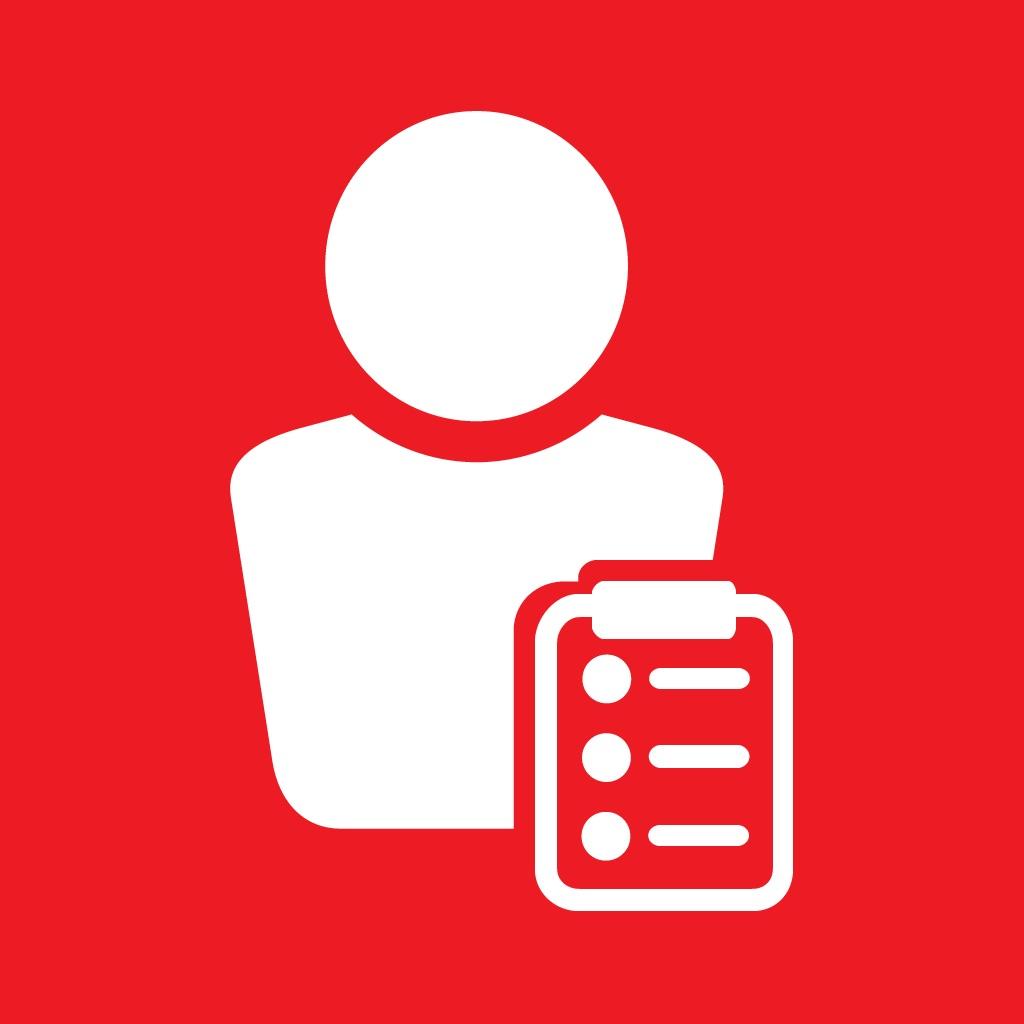 Verizon connect logo clipart jpg download Verizon Connect Inc. Apps on the App Store jpg download
