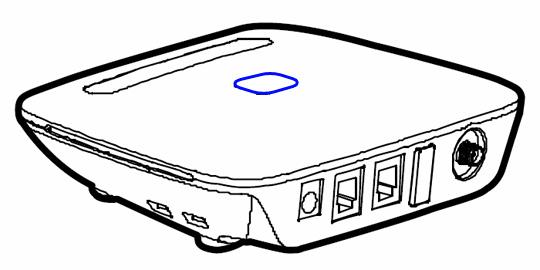 Verizon connect logo clipart vector freeuse library Verizon Wireless vector freeuse library