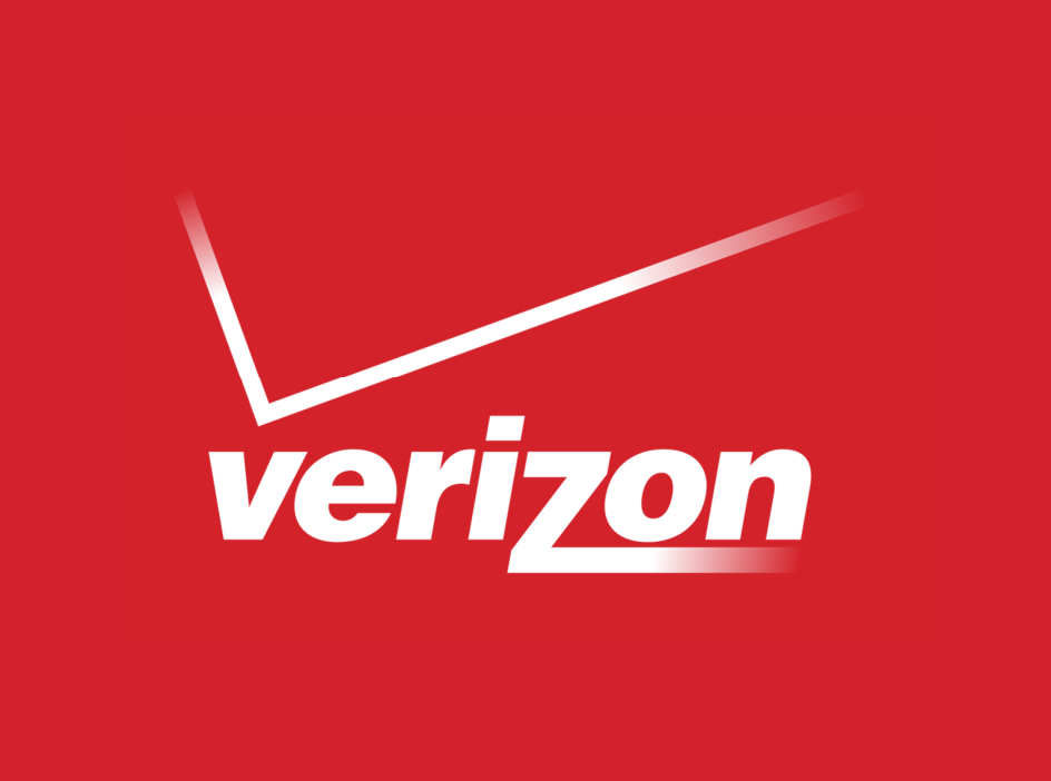 Verizon customer service woman clipart svg freeuse Verizon customer service woman clipart - ClipartFest svg freeuse