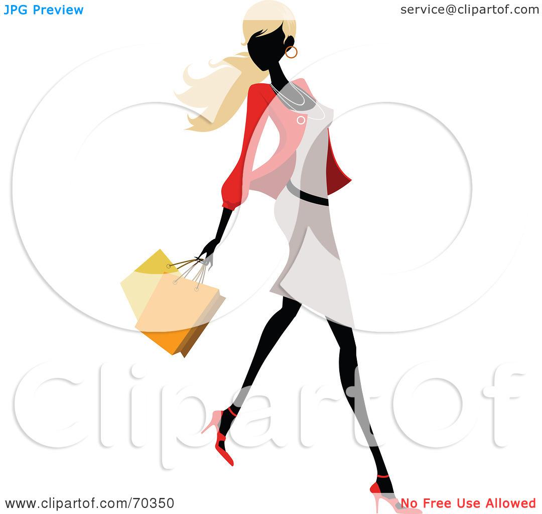 Verizon customer service woman clipart clip art Verizon Clip Art | Clipart Panda - Free Clipart Images clip art