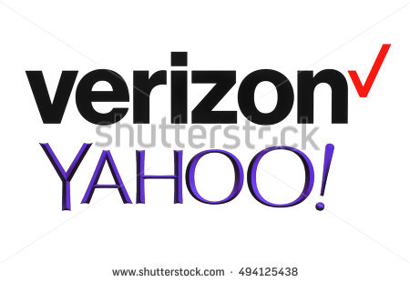 Verizon customer service woman clipart graphic black and white Verizon Stock Photos, Royalty-Free Images & Vectors - Shutterstock graphic black and white