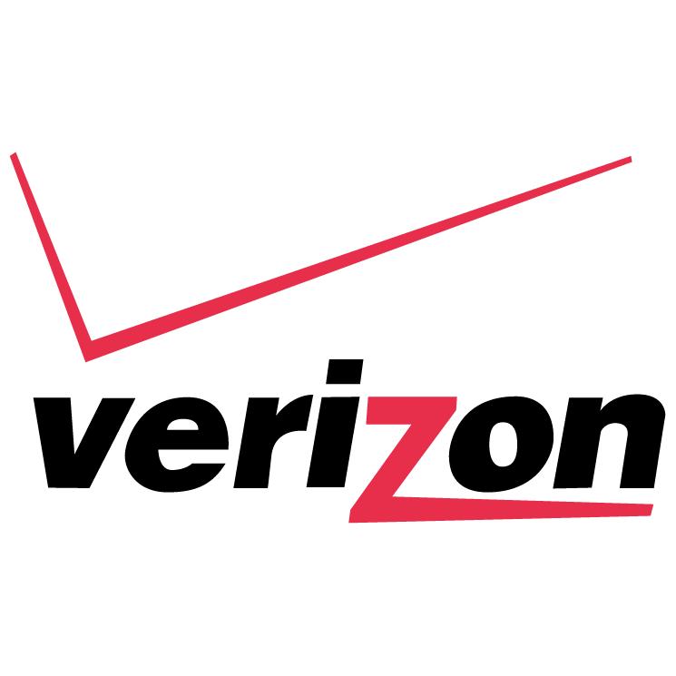 Verizon customer service woman clipart svg library download Free verizon phone clipart - ClipartFox svg library download