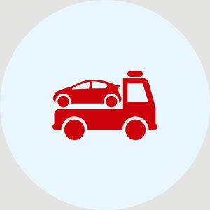 Verizon customer service woman clipart vector freeuse Roadside Assistance | Verizon Wireless vector freeuse