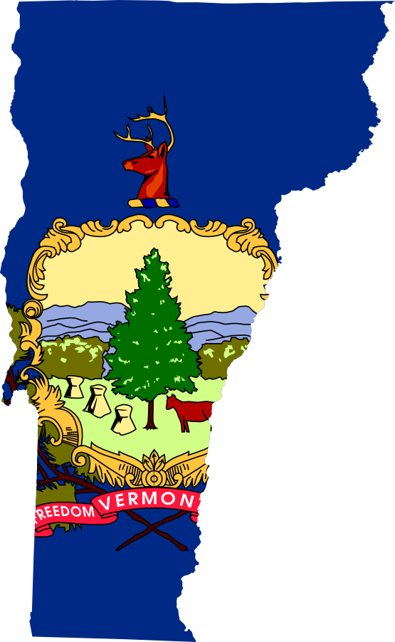 Vermont girl clipart picture royalty free download Free Vermont Cliparts, Download Free Clip Art, Free Clip Art ... picture royalty free download
