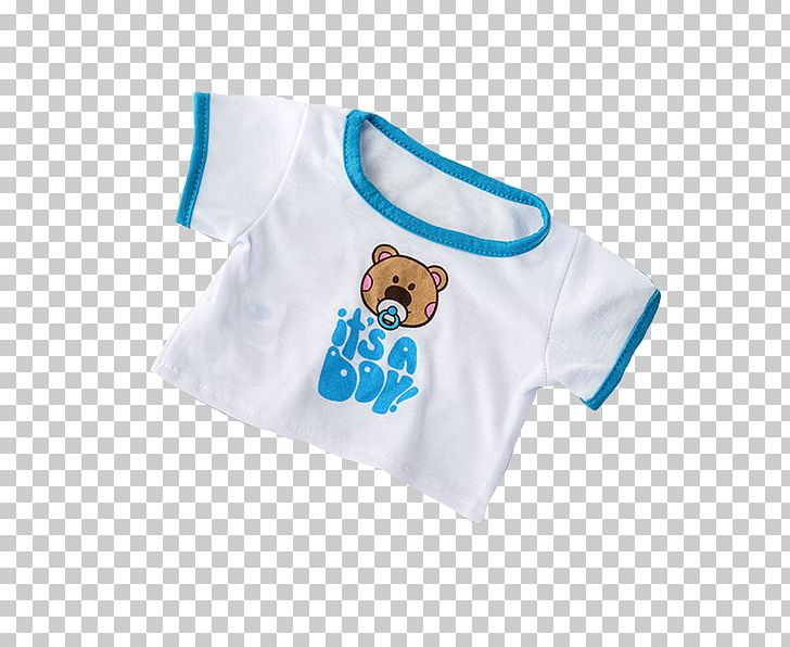 Vermont girl clipart picture royalty free T-shirt Vermont Teddy Bear Company Clothing PNG, Clipart ... picture royalty free