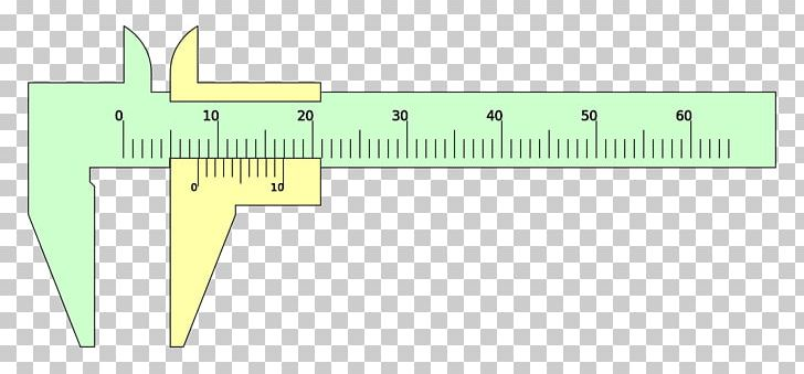 Vernier calipers clipart image freeuse download Calipers Vernier Scale Nonius Measuring Instrument ... image freeuse download
