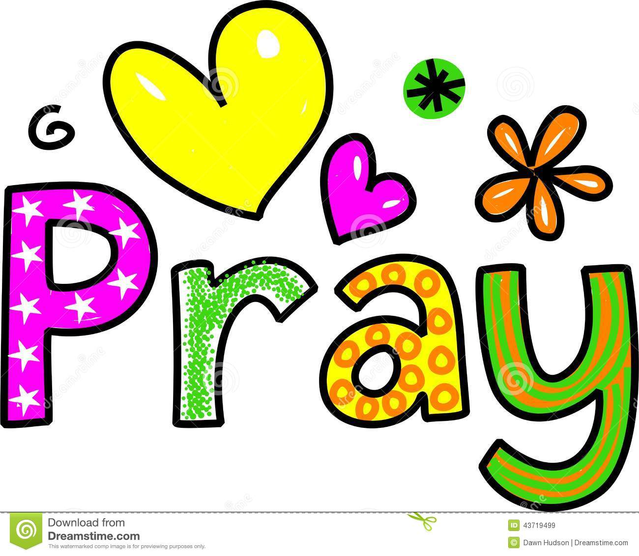 Kids prayer clipart graphic black and white download Praying Hands Clipart Bible | Free download best Praying ... graphic black and white download