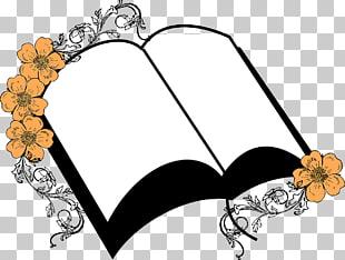 Versiculos sobre el matrimonio clipart vector download 73 biblia de la boda PNG cliparts descarga gratuita | PNGOcean vector download