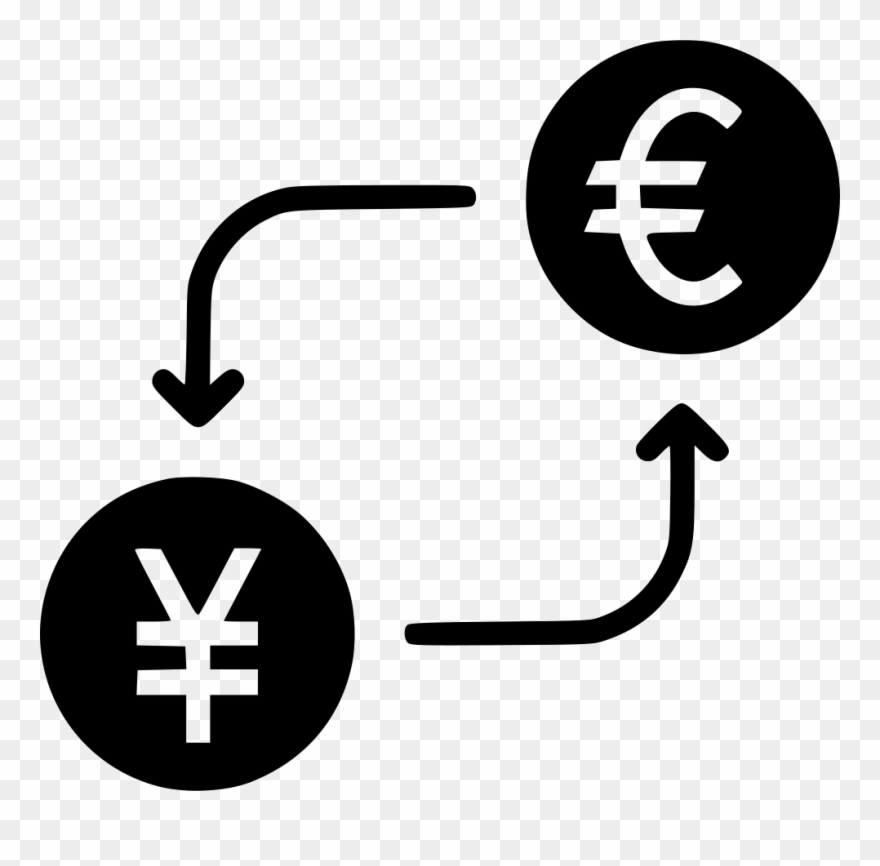 Versus clipart png file vector library stock Png File - Rupee Vs Dollar Icon Clipart (#3446586) - PinClipart vector library stock