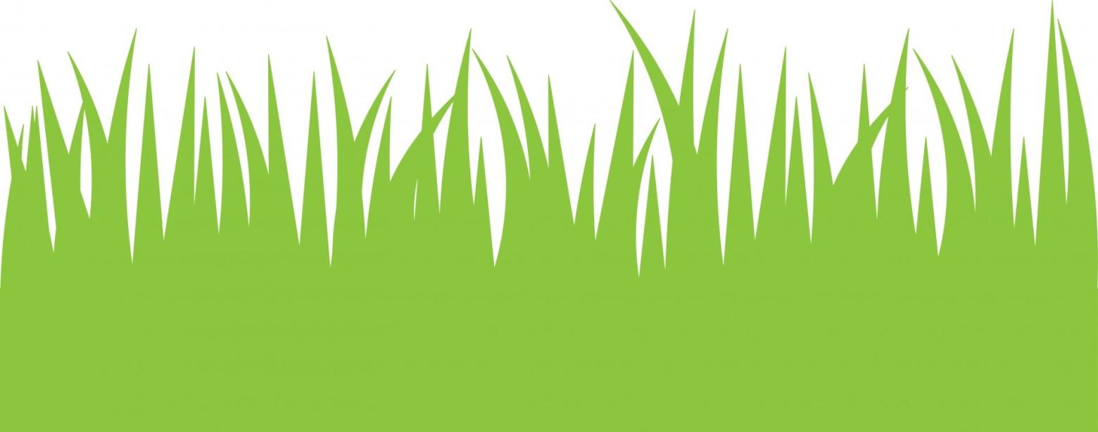 Verte clipart picture free download herbe verte clipart illustration | images gratuites et ... picture free download