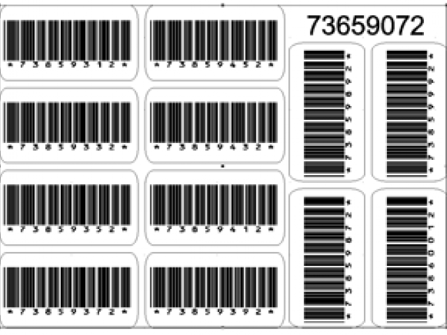 Vertical barcode clipart png library library Free Island Clipart ile, Download Free Clip Art on Owips.com png library library