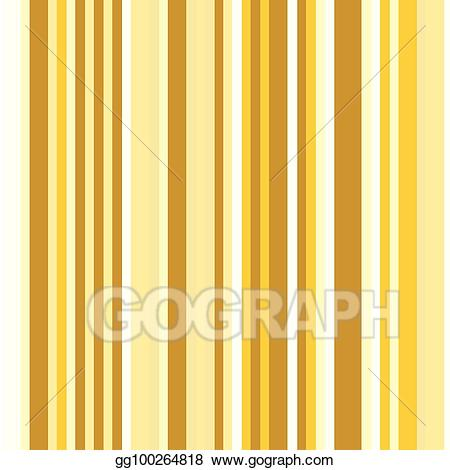 Vertical barcode clipart png transparent stock Clip Art Vector - Colorful barcode. pattern with vertical ... png transparent stock