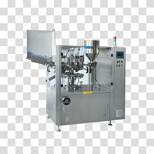 Vertical beer gauge clipart image freeuse download Vertical form fill sealing machine Beltweigher Manufacturing ... image freeuse download