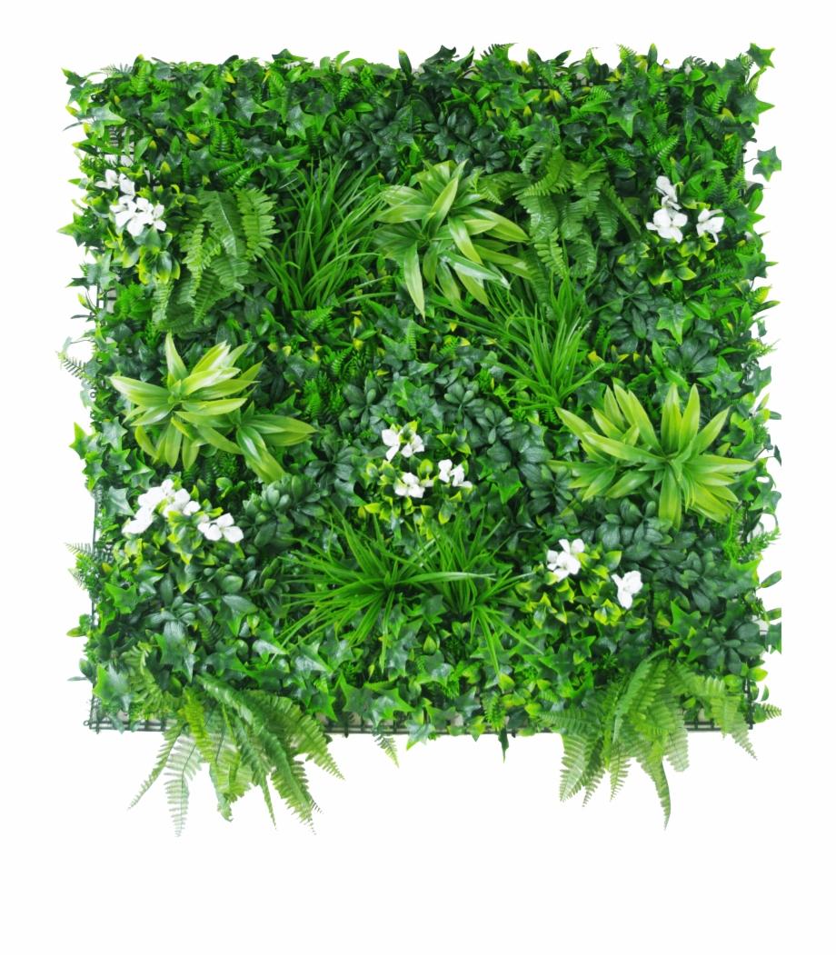 Vertical garden clipart clip freeuse Vertical Garden Png - Vertical Garden Plants Png {#1958616 ... clip freeuse