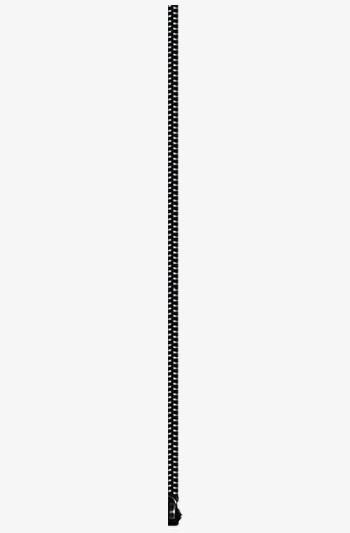 Vertical line clipart png picture freeuse library Vertical Line PNG, Clipart, A Free Download, Black, Black ... picture freeuse library