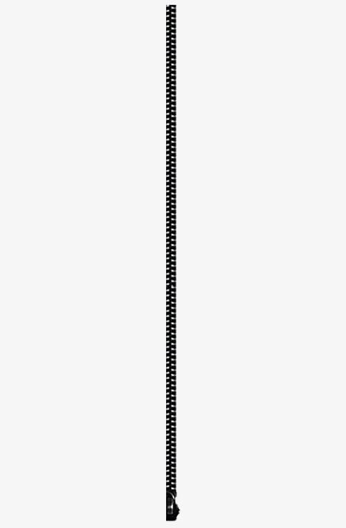 Vertical line clipart svg freeuse Vertical Line PNG, Clipart, A Free Download, Black, Black ... svg freeuse