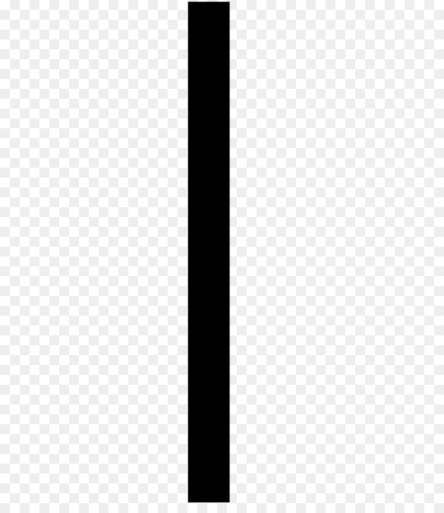 Vertical line clipart banner black and white library Black Line Background png download - 661*1023 - Free ... banner black and white library