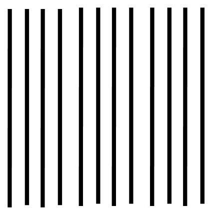 Vertical line clipart png stock Vertical lines clipart 5 » Clipart Portal png stock