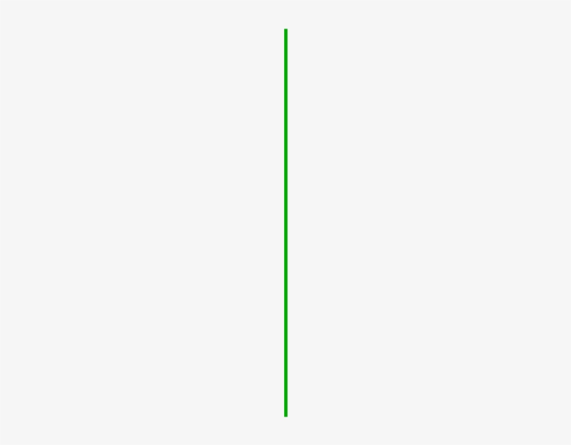 Vertical line clipart picture Vertical Line PNG Images | PNG Cliparts Free Download on SeekPNG picture