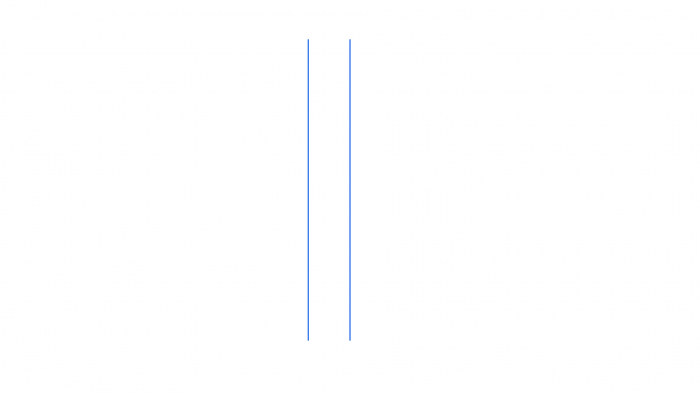 Vertical line clipart clip art royalty free library Vertical Line Image Png Vector, Clipart, PSD - peoplepng.com clip art royalty free library