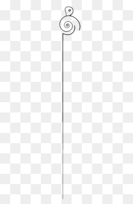 Vertical line clipart png royalty free download Creative Vertical Line PNG Images | Vect #110176 - PNG ... royalty free download