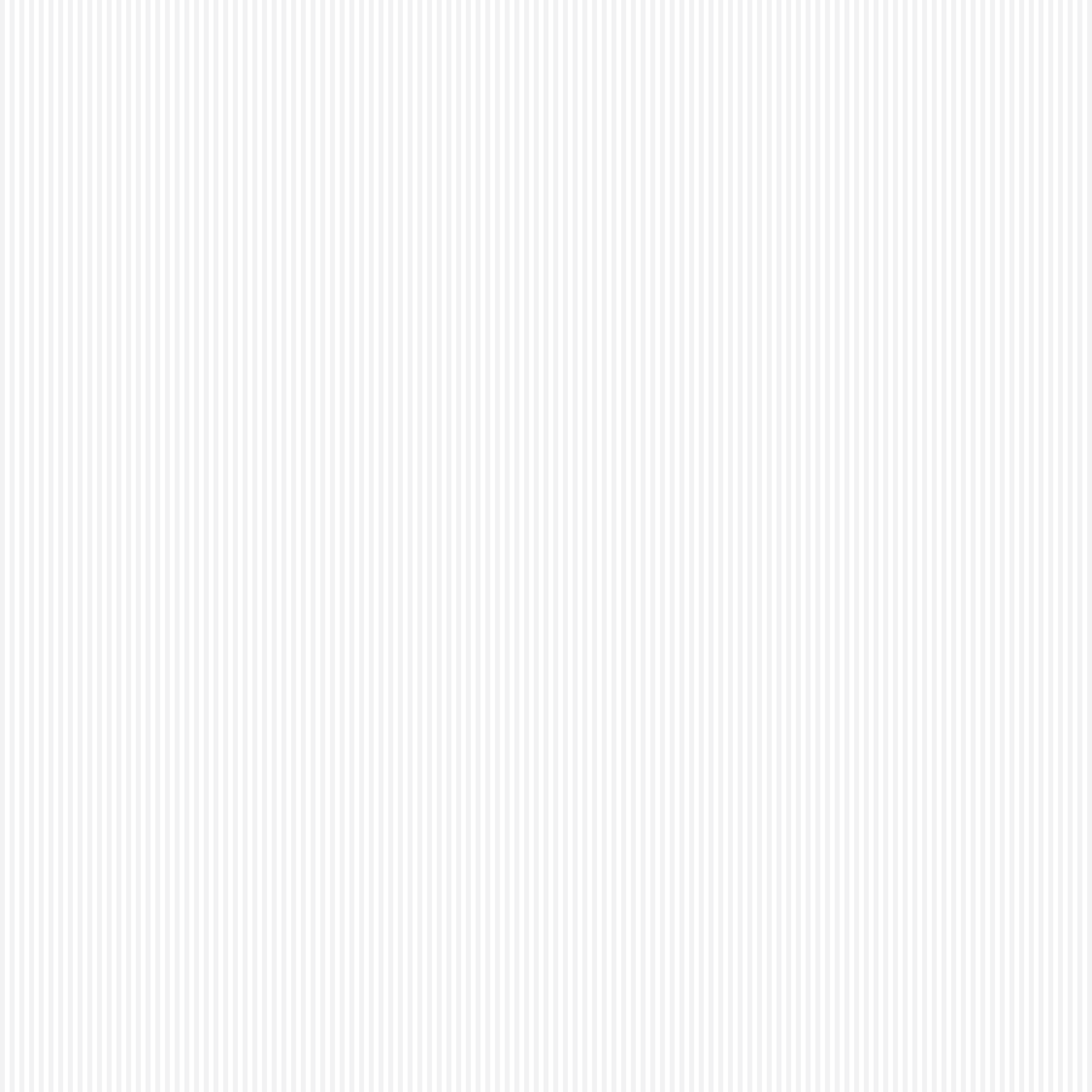 Vertical line clipart png picture royalty free library Vertical Lines Background Effect PNG Clip Art Image ... picture royalty free library