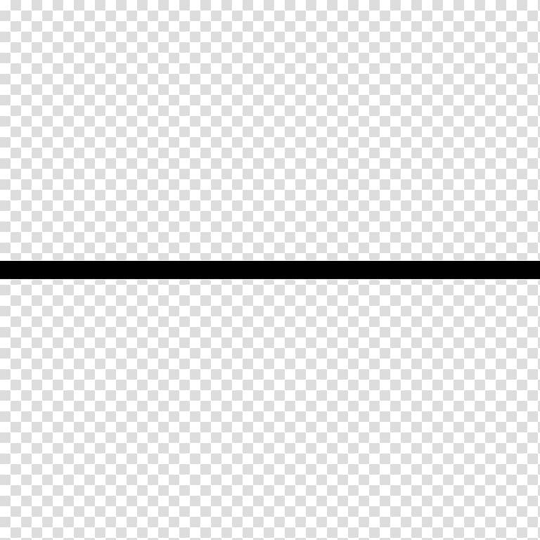 Vertical line clipart png vector free download Black vertical line, Rectangle, horizontal line transparent ... vector free download
