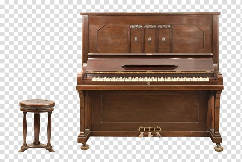 Vertical piano keys clipart free library Upright piano Grand piano , Medieval keys transparent ... free library