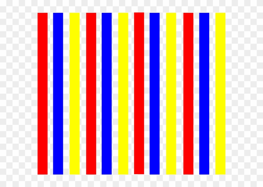 Vertical striped pants clipart image library Vertical Stripes Clip Art - Parallel, HD Png Download ... image library