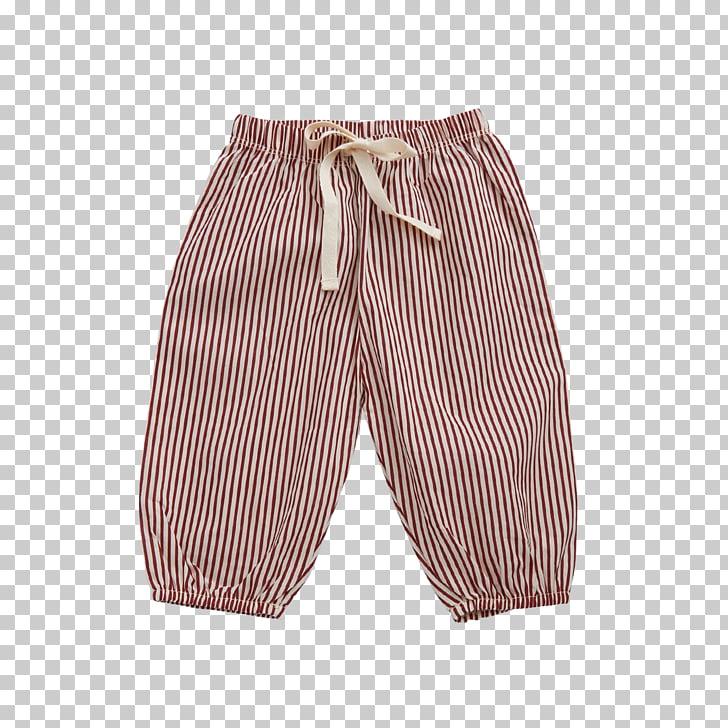 Vertical striped pants clipart vector royalty free library Bermuda shorts Pants, vertical stripe PNG clipart | free ... vector royalty free library