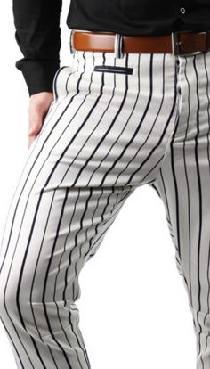 Vertical striped pants clipart download 35 Best Men Trousers images in 2019 | Men trousers, Stylish ... download