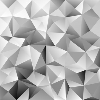 Verticle nature grayscale clipart clip library download Grayscale Vectors, Photos and PSD files | Free Download clip library download