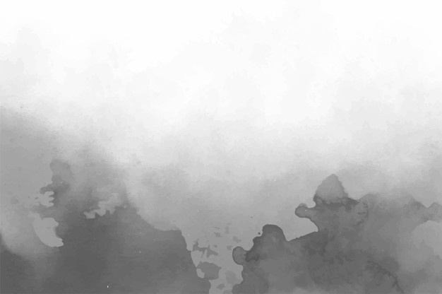 Verticle nature grayscale clipart banner transparent Grayscale Vectors, Photos and PSD files | Free Download banner transparent