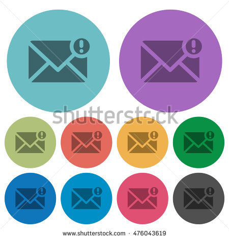Very important message clipart vector royalty free library Important Message Stock Photos, Royalty-Free Images & Vectors ... vector royalty free library