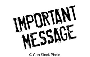Very important message clipart vector black and white download Important message Illustrations and Clipart. 5,469 Important ... vector black and white download