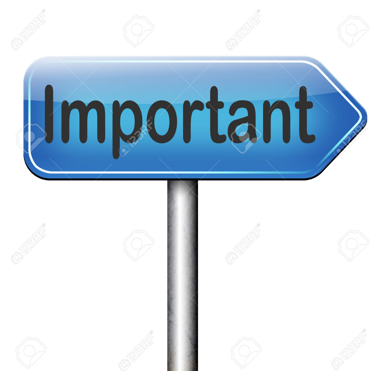 Very important message clipart clip freeuse stock Very Important Information Crucial Message Essential And Critical ... clip freeuse stock